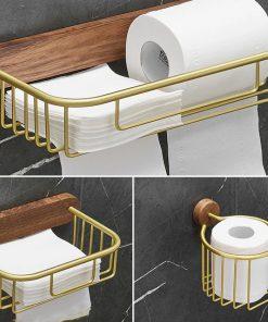 Dérouleur Porte Papier WC en Bois.jpeg