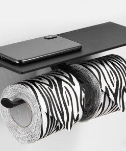 Dérouleur de Papier Toilette.jpeg