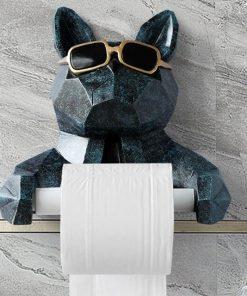 Porte Papier Toilette Chat.jpeg