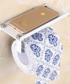 Porte Papier Toilette Blanc.jpeg