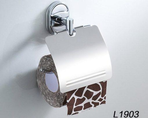 Porte Rouleau Papier Toilette Mural.jpeg