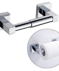 Support Mural pour Papier Toilette.jpeg