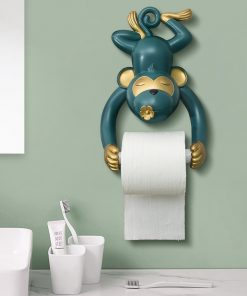 porte papier toilette original.jpeg